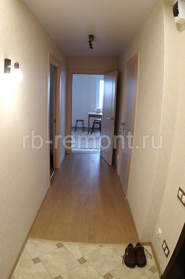 https://www.rb-remont.ru/raboty/photo_/pervomayskaya-71-56/koridor/001_posle.jpg (бол.)
