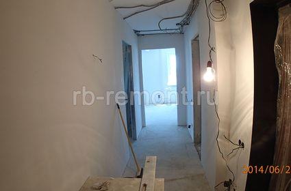 https://www.rb-remont.ru/raboty/photo_/pervomayskaya-71-56/koridor/003_do.jpg (мал.)
