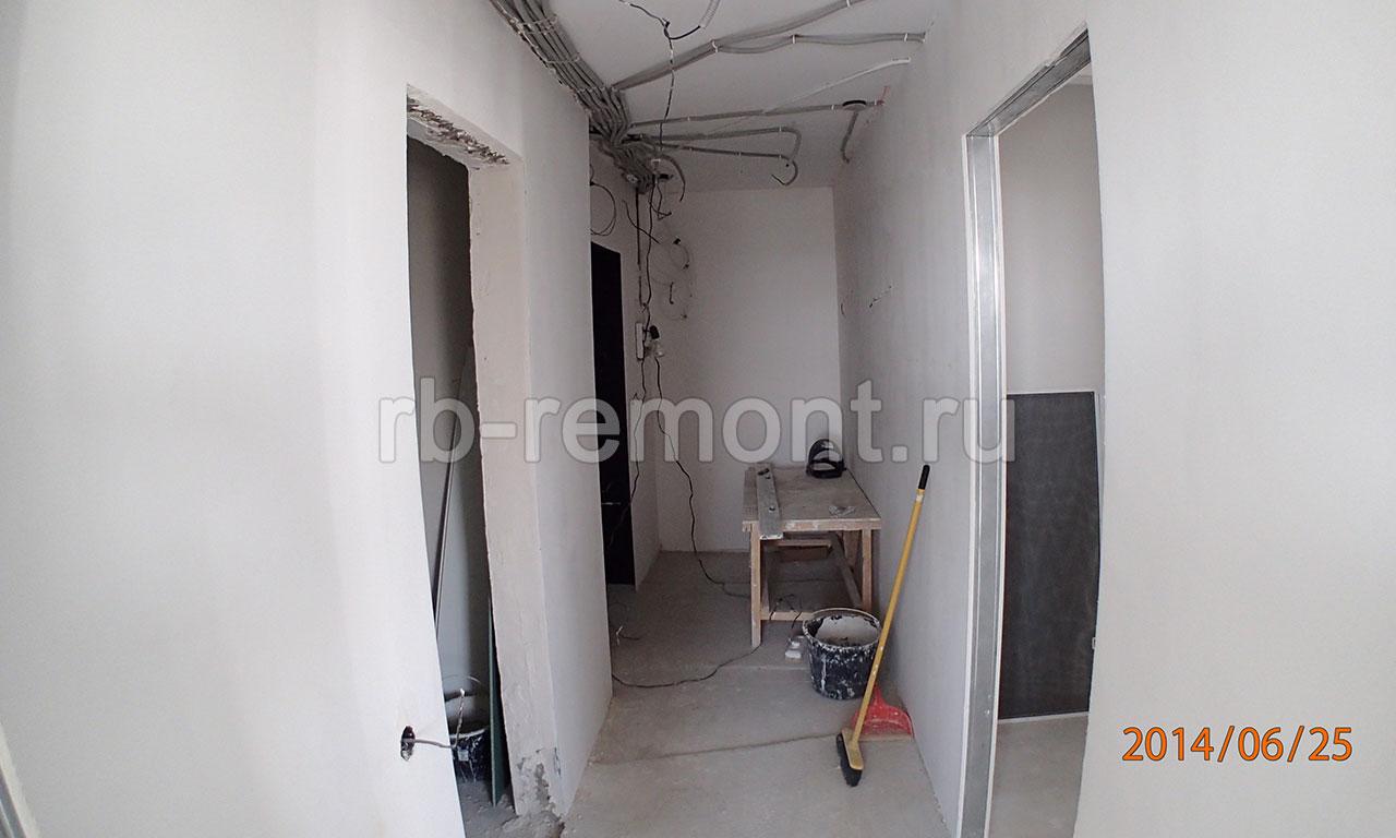 https://www.rb-remont.ru/raboty/photo_/pervomayskaya-71-56/koridor/004_do.jpg (бол.)