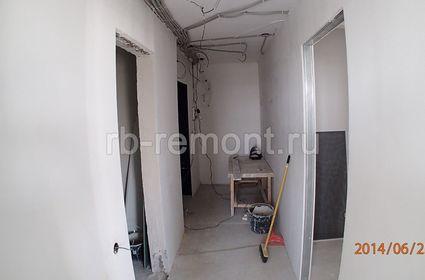 https://www.rb-remont.ru/raboty/photo_/pervomayskaya-71-56/koridor/004_do.jpg (мал.)