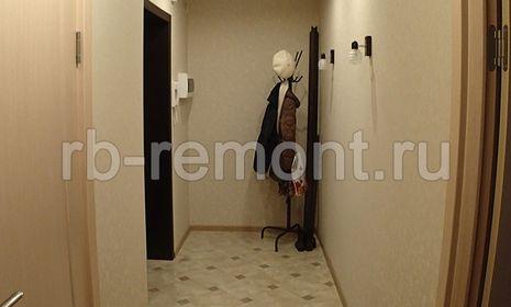 https://www.rb-remont.ru/raboty/photo_/pervomayskaya-71-56/koridor/004_posle.jpg (мал.)