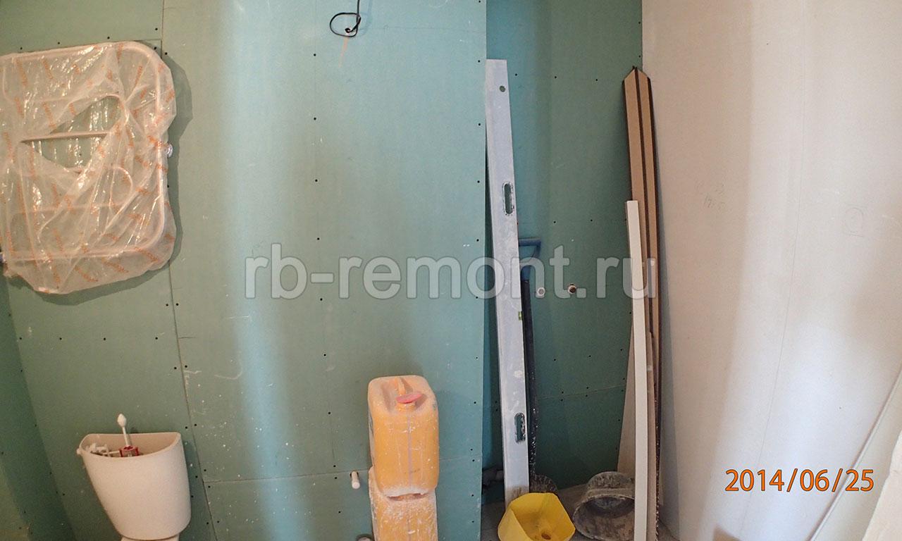 https://www.rb-remont.ru/raboty/photo_/pervomayskaya-71-56/sanuzel/002_do.jpg (бол.)