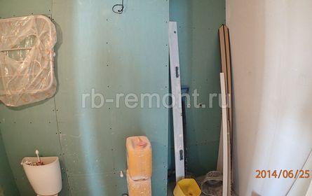 https://www.rb-remont.ru/raboty/photo_/pervomayskaya-71-56/sanuzel/002_do.jpg (мал.)