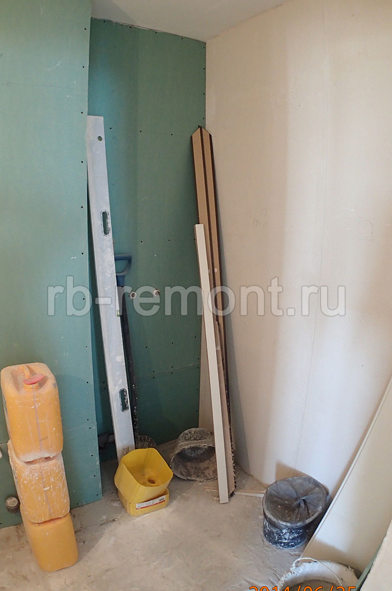 https://www.rb-remont.ru/raboty/photo_/pervomayskaya-71-56/sanuzel/004_do.jpg (бол.)