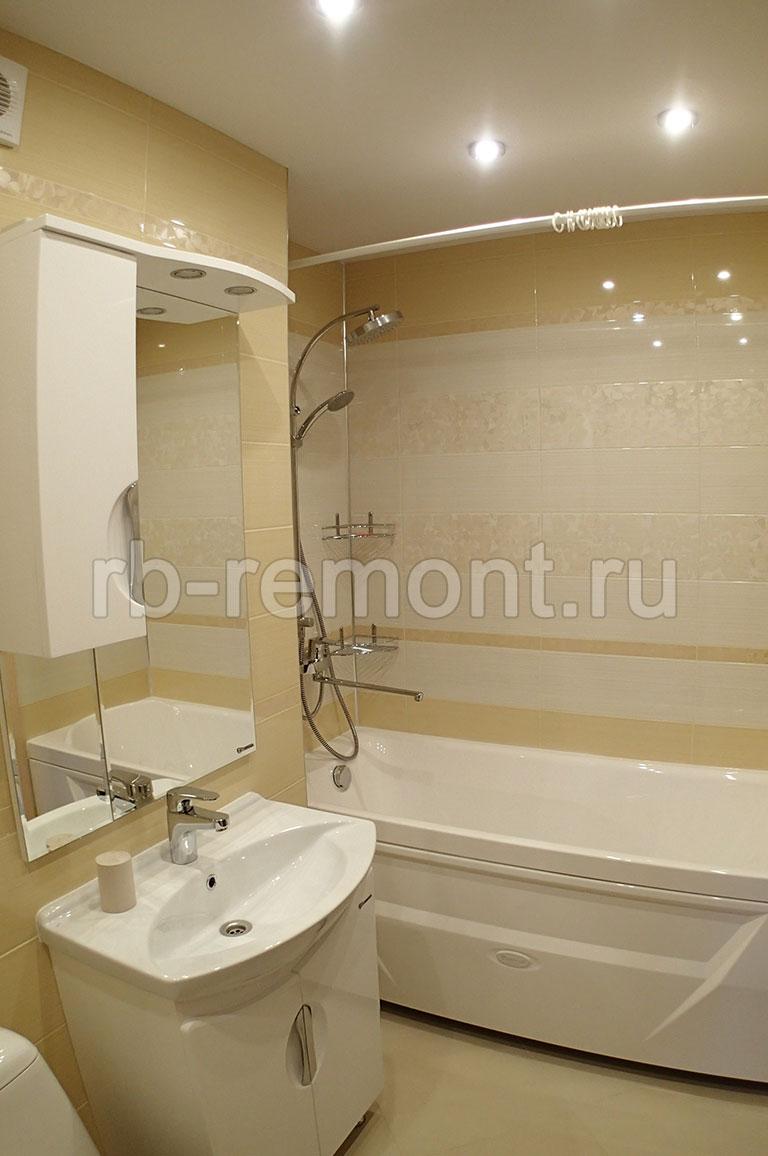 https://www.rb-remont.ru/raboty/photo_/pervomayskaya-71-56/sanuzel/004_posle.jpg (бол.)