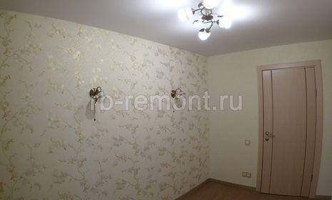 https://www.rb-remont.ru/raboty/photo_/pervomayskaya-71-56/spalnya/003_posle.jpg (мал.)