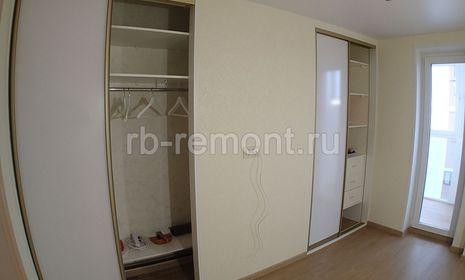https://www.rb-remont.ru/raboty/photo_/pervomayskaya-71-56/spalnya/004_posle.jpg (мал.)