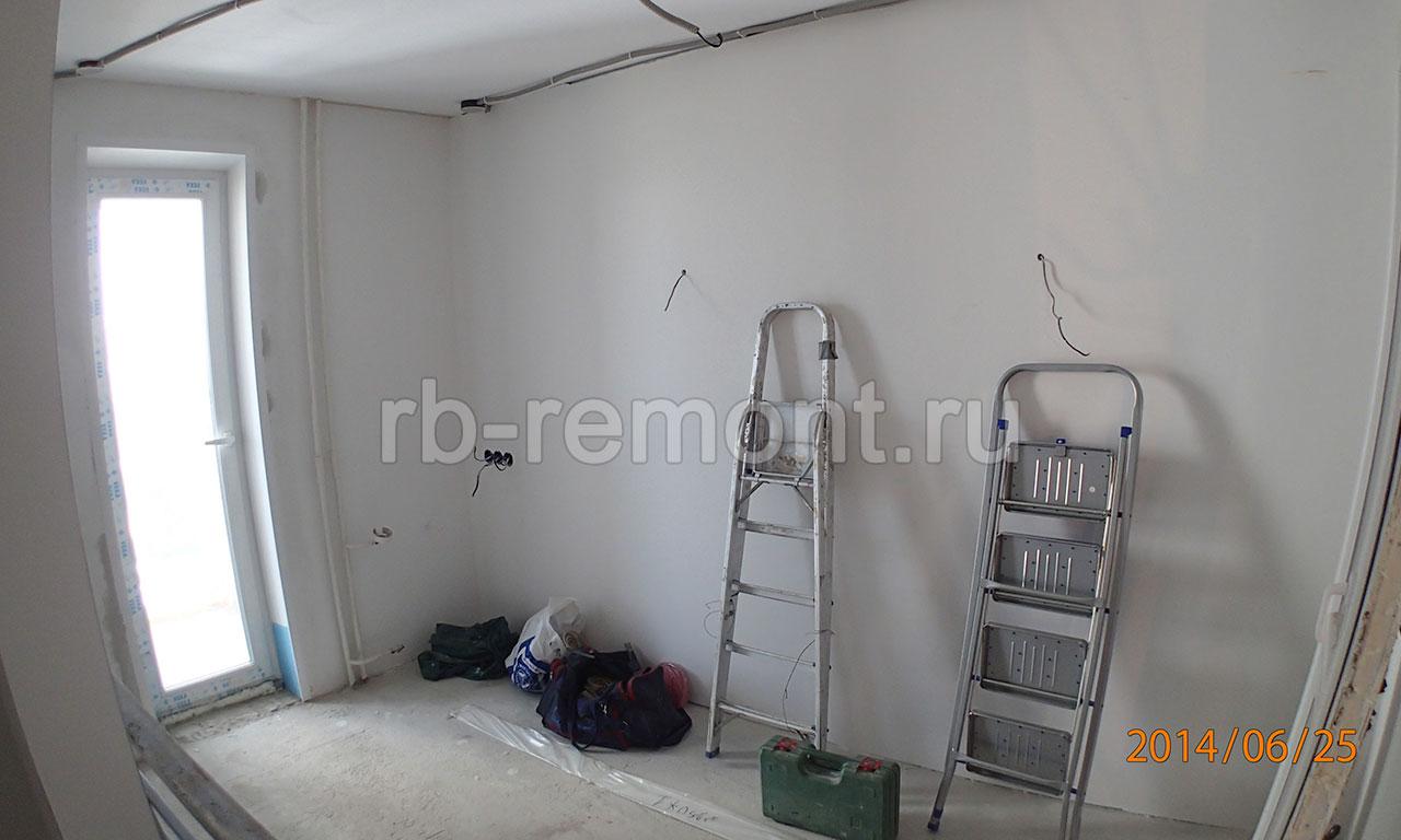 https://www.rb-remont.ru/raboty/photo_/pervomayskaya-71-56/spalnya/005_do.jpg (бол.)