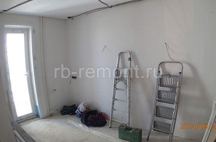 https://www.rb-remont.ru/raboty/photo_/pervomayskaya-71-56/spalnya/005_do.jpg (мал.)