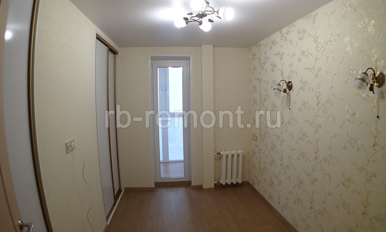 https://www.rb-remont.ru/raboty/photo_/pervomayskaya-71-56/spalnya/006_posle.jpg (бол.)