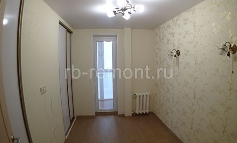 https://www.rb-remont.ru/raboty/photo_/pervomayskaya-71-56/spalnya/006_posle.jpg (мал.)