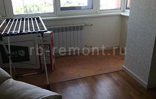 https://www.rb-remont.ru/raboty/photo_/remont-balkonov/2016-11-05/img_20150709_120145.jpg (мал.)