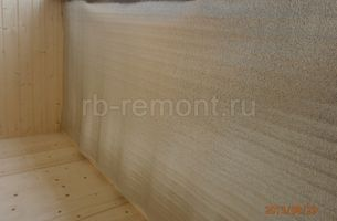https://www.rb-remont.ru/raboty/photo_/remont-balkonov/balkon01.jpg (мал.)
