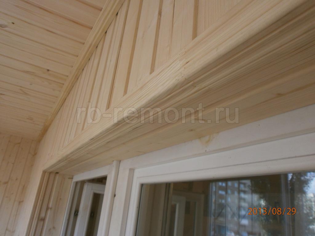 https://www.rb-remont.ru/raboty/photo_/remont-balkonov/balkon04.jpg (бол.)