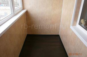 https://www.rb-remont.ru/raboty/photo_/remont-balkonov/balkon08.jpg (мал.)