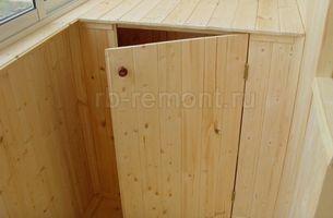 https://www.rb-remont.ru/raboty/photo_/remont-balkonov/balkon17.jpg (мал.)