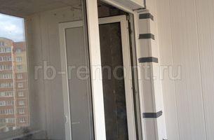 https://www.rb-remont.ru/raboty/photo_/remont-balkonov/balkon22.jpg (мал.)