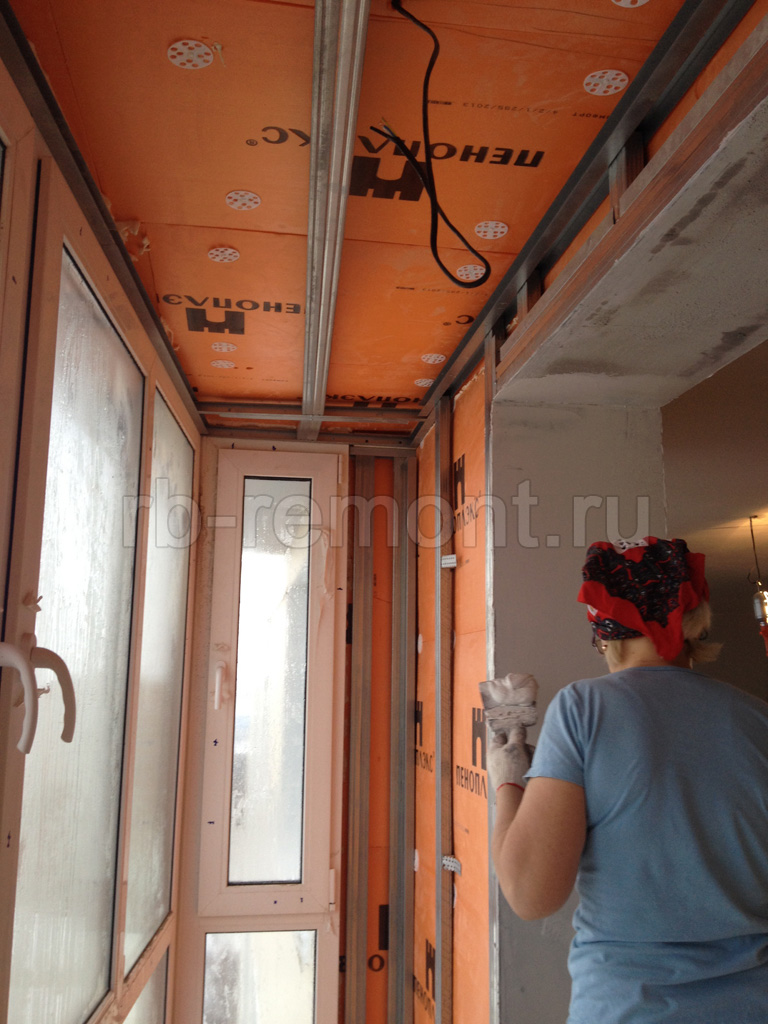 https://www.rb-remont.ru/raboty/photo_/remont-balkonov/balkon24.jpg (бол.)