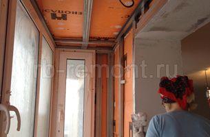https://www.rb-remont.ru/raboty/photo_/remont-balkonov/balkon24.jpg (мал.)