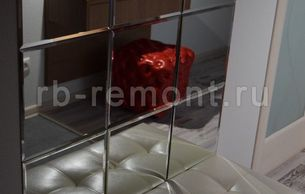 https://www.rb-remont.ru/raboty/photo_/revolucionnaja-111.2-00/img/dsc_0392_680x1020.jpg (мал.)