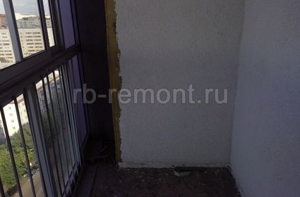 https://www.rb-remont.ru/raboty/photo_/revolucionnaja-68-00/balkony/001_do.jpg (мал.)