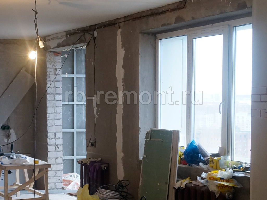 https://www.rb-remont.ru/raboty/photo_/revolucionnaja-68-00/balkony/003_do.jpg (бол.)
