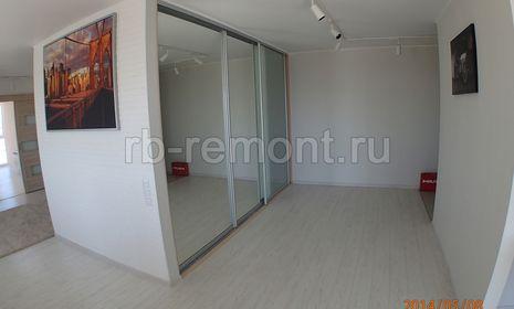 https://www.rb-remont.ru/raboty/photo_/revolucionnaja-68-00/koridor_bol/001_posle.jpg (мал.)
