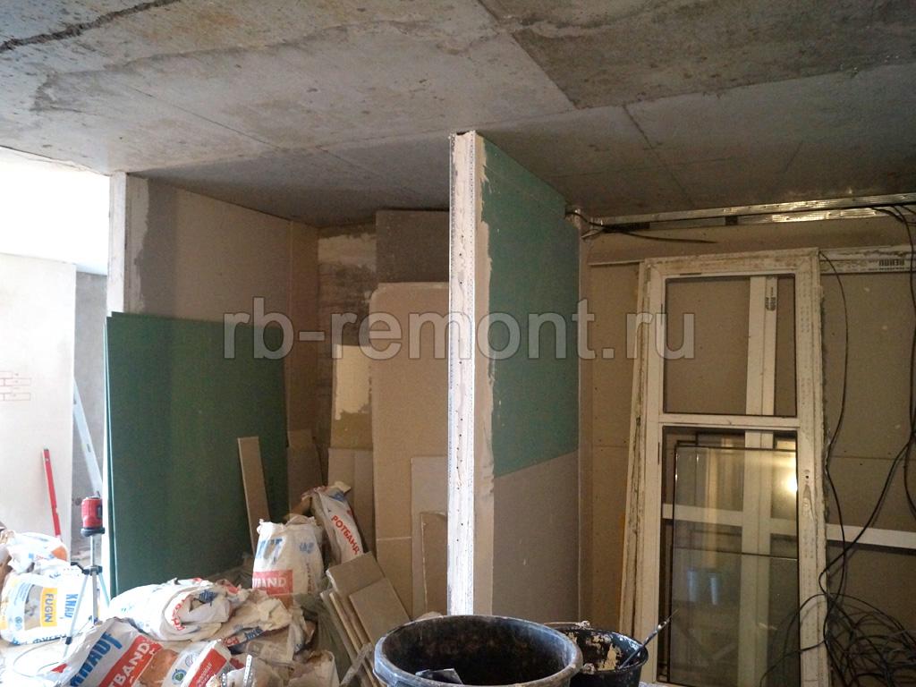 https://www.rb-remont.ru/raboty/photo_/revolucionnaja-68-00/koridor_bol/003_do.jpg (бол.)