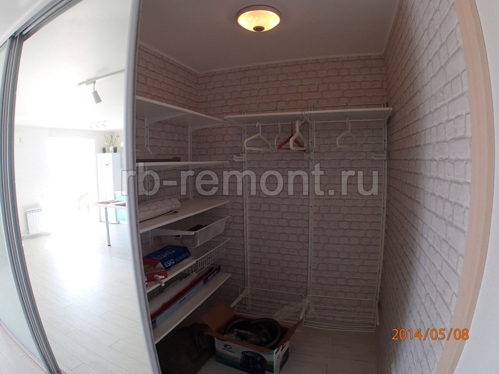 https://www.rb-remont.ru/raboty/photo_/revolucionnaja-68-00/koridor_bol/003_posle.jpg (бол.)