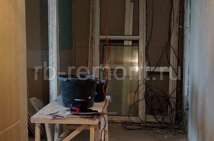 https://www.rb-remont.ru/raboty/photo_/revolucionnaja-68-00/koridor_mal/001_do.jpg (мал.)