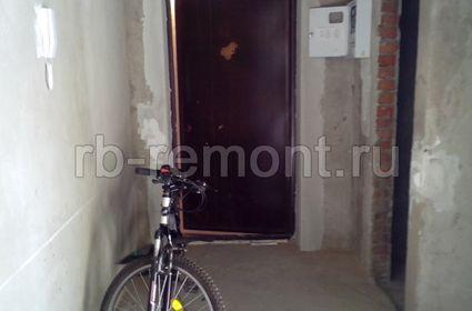 https://www.rb-remont.ru/raboty/photo_/revolucionnaja-68-00/koridor_mal/002_do.jpg (мал.)
