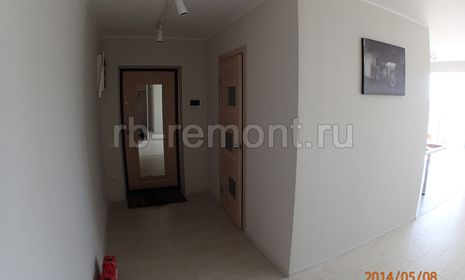 https://www.rb-remont.ru/raboty/photo_/revolucionnaja-68-00/koridor_mal/002_posle.jpg (мал.)