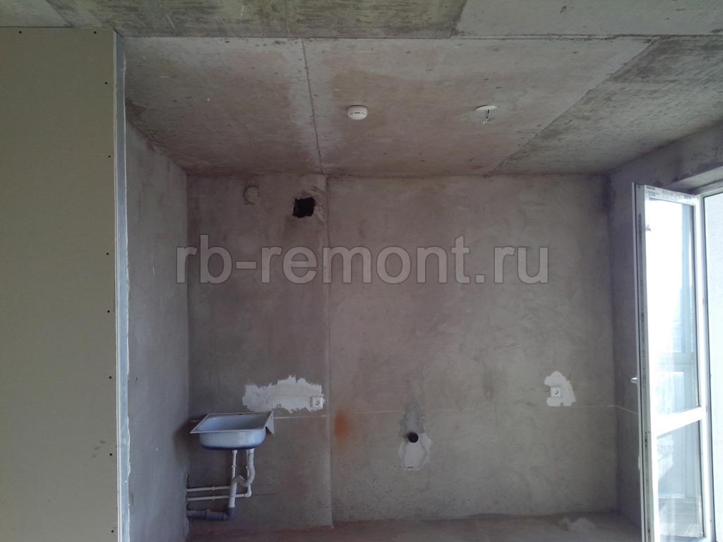 https://www.rb-remont.ru/raboty/photo_/revolucionnaja-68-00/kuhnya/002_do.jpg (бол.)