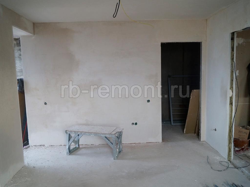 https://www.rb-remont.ru/raboty/photo_/revolucionnaja-68-00/spalnya/002_do.jpg (бол.)