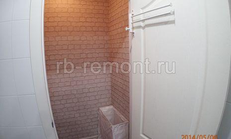 https://www.rb-remont.ru/raboty/photo_/revolucionnaja-68-00/stiralnaya/001_posle.jpg (мал.)