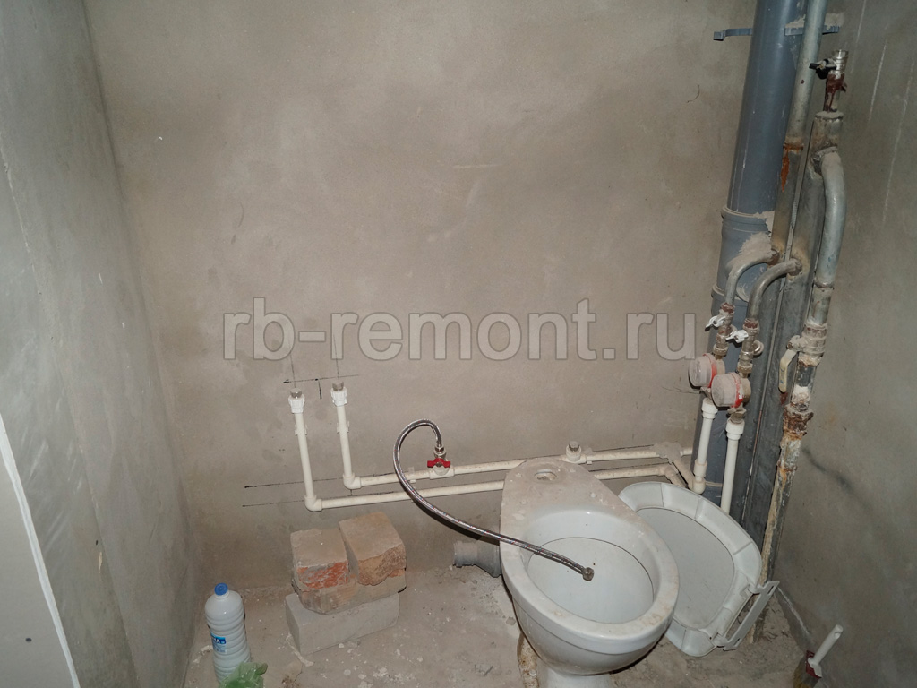 https://www.rb-remont.ru/raboty/photo_/revolucionnaja-68-00/vannaya_mal/001_do.jpg (бол.)