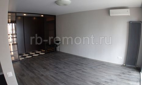 https://www.rb-remont.ru/raboty/photo_/revolucionnaja-72-100/gostinaya/posle/8.jpg (мал.)