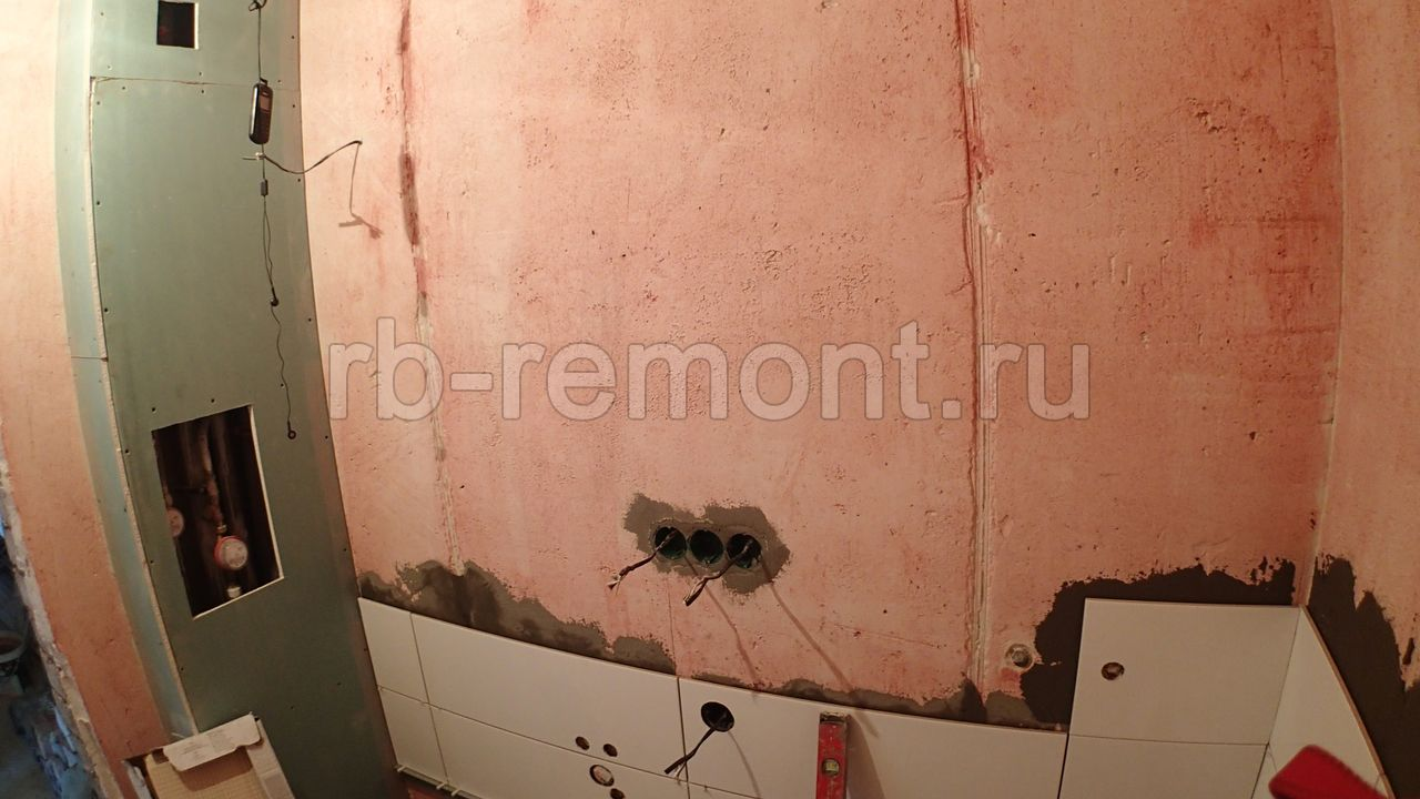 https://www.rb-remont.ru/raboty/photo_/revolucionnaja-72-100/sanuzel_main/do/2.jpg (бол.)