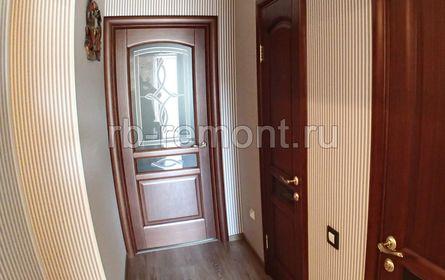https://www.rb-remont.ru/raboty/photo_/rustaveli-37.1-00/posle/koridor_mal_002.jpg (мал.)