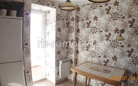 https://www.rb-remont.ru/raboty/photo_/rustaveli-37.1-00/posle/kuhnya_004.jpg (мал.)