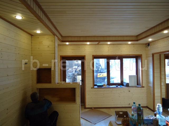 https://www.rb-remont.ru/raboty/photo_/sauny_photo/2016-11-05/img_1334.jpg (бол.)