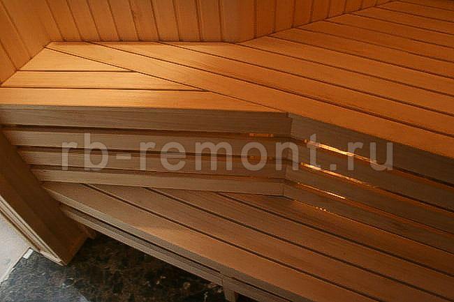 https://www.rb-remont.ru/raboty/photo_/sauny_photo/2016-11-05/information_items_221.jpg (бол.)