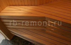 https://www.rb-remont.ru/raboty/photo_/sauny_photo/2016-11-05/information_items_221.jpg (мал.)