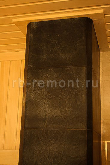https://www.rb-remont.ru/raboty/photo_/sauny_photo/2016-11-05/information_items_223.jpg (бол.)