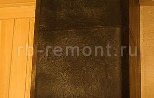 https://www.rb-remont.ru/raboty/photo_/sauny_photo/2016-11-05/information_items_223.jpg (мал.)