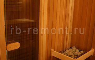 https://www.rb-remont.ru/raboty/photo_/sauny_photo/2016-11-05/information_items_228.jpg (мал.)