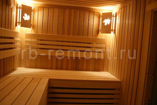https://www.rb-remont.ru/raboty/photo_/sauny_photo/2016-11-05/information_items_229.jpg (бол.)