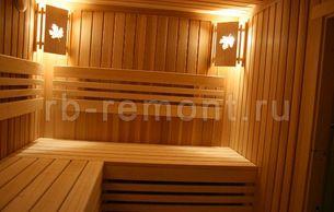 https://www.rb-remont.ru/raboty/photo_/sauny_photo/2016-11-05/information_items_229.jpg (мал.)