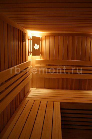 https://www.rb-remont.ru/raboty/photo_/sauny_photo/2016-11-05/information_items_230.jpg (бол.)