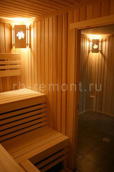https://www.rb-remont.ru/raboty/photo_/sauny_photo/2016-11-05/information_items_231.jpg (бол.)